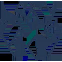 signo de reciclaje