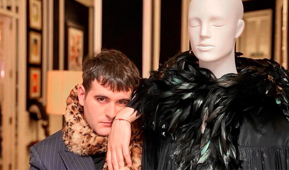 storie-palomo-sempere-mannequins