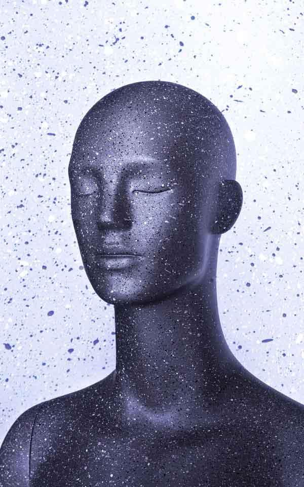 bespoke mannequins