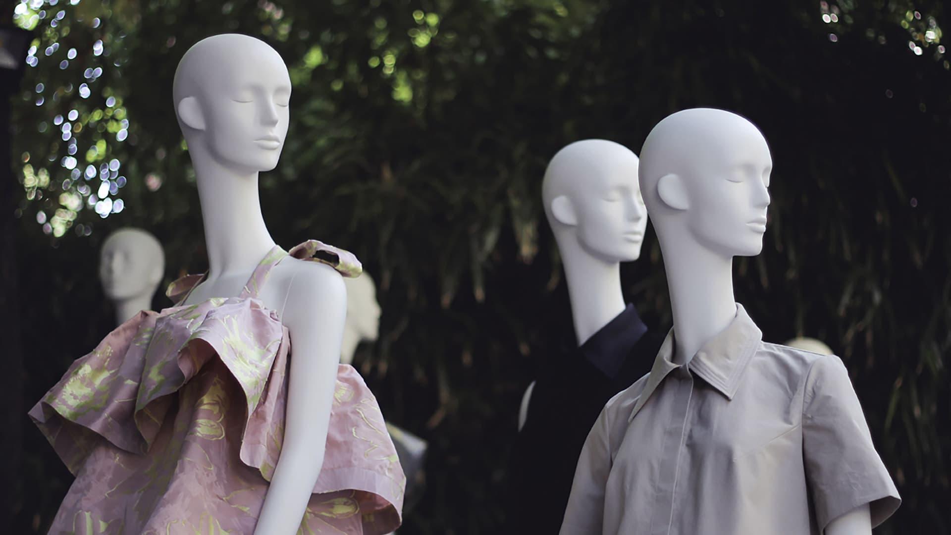 maniquies de moda 2