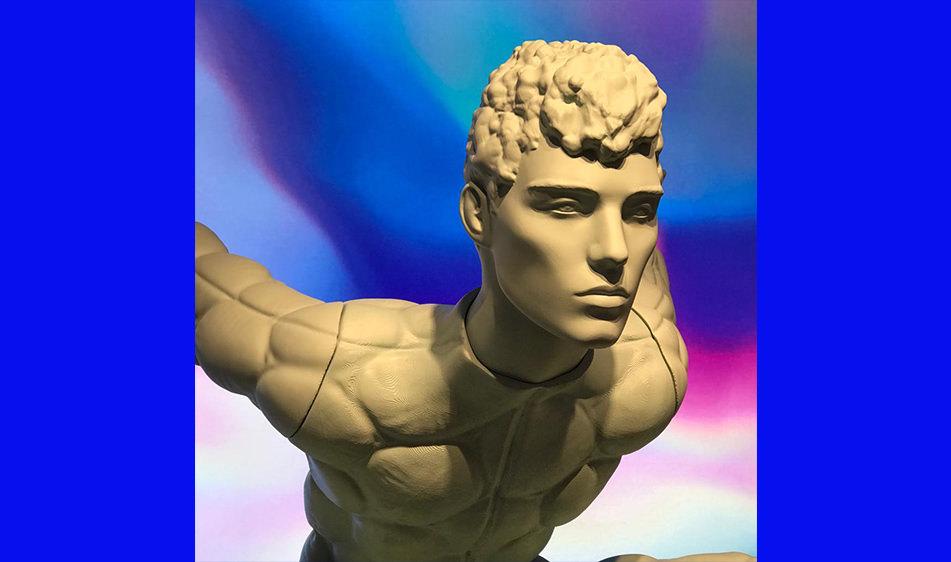 storie-bowie-kool-mannequins