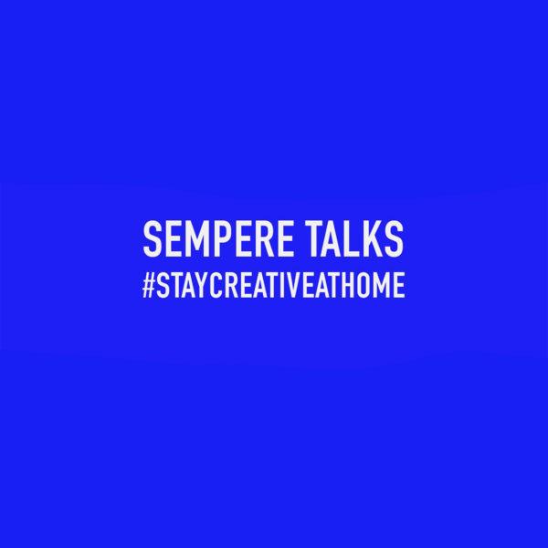 Sempere Talks