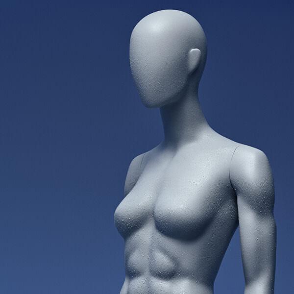 female-sport-mannequin-Olympia