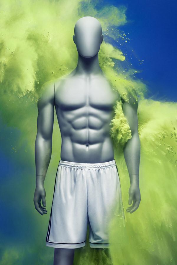 male-sportive-mannequin-Invictus