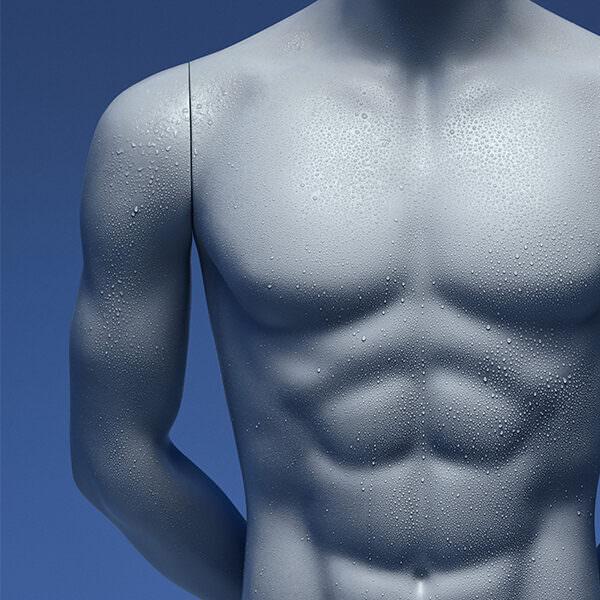 six-pack-male-mannequin-Invictus
