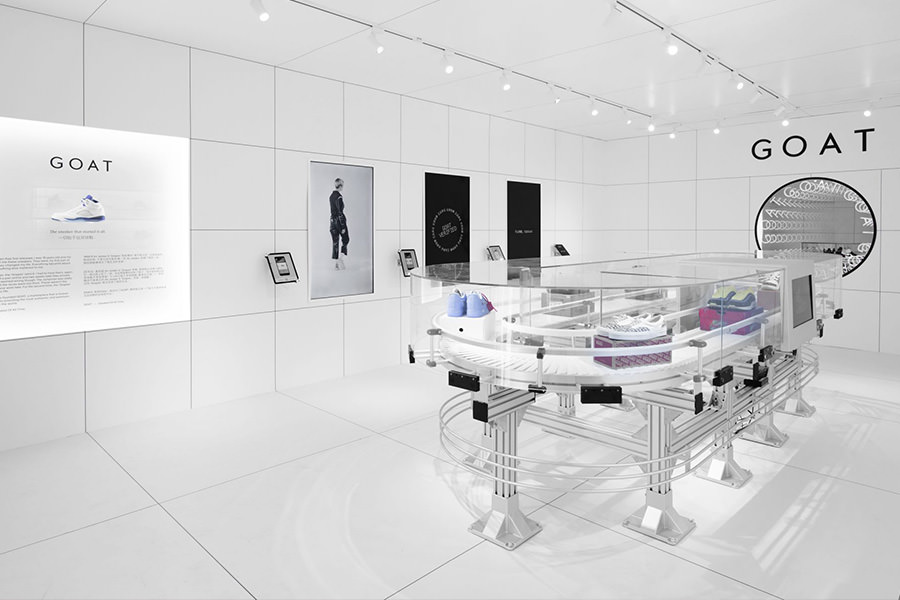 new-trends-in-the-sports-retail-1