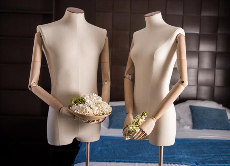 rent-bust-forms-mannequins