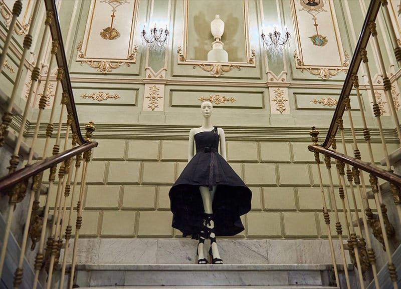 rent-fashion-mannequins