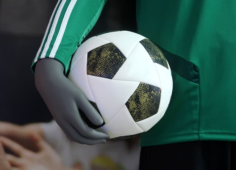 rent-sport-mannequin