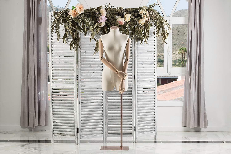 mannequin-rental-for-events
