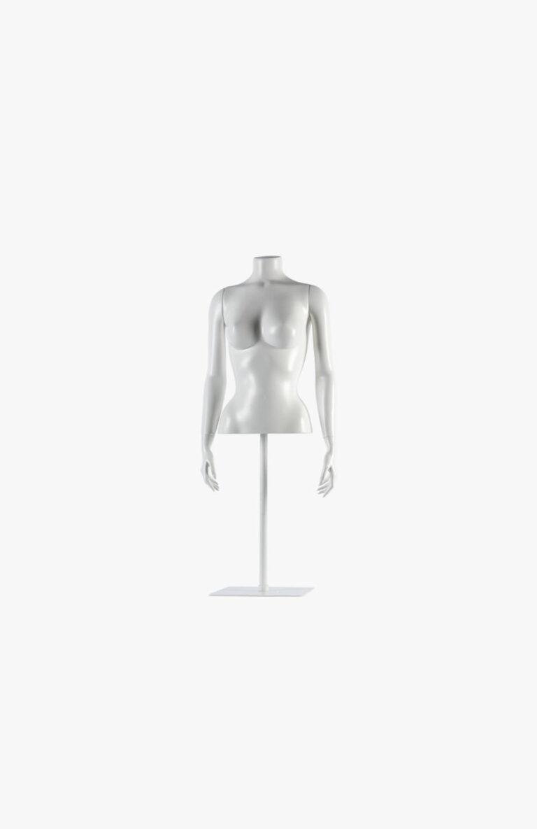 Female torso – Marylin 3