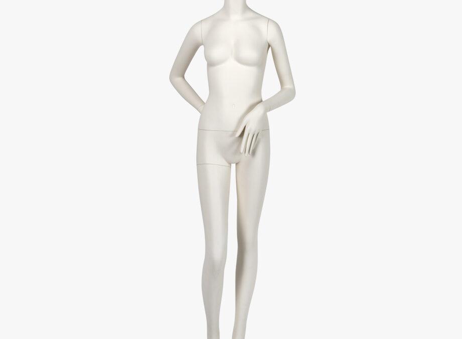 Grace female mannequin 11