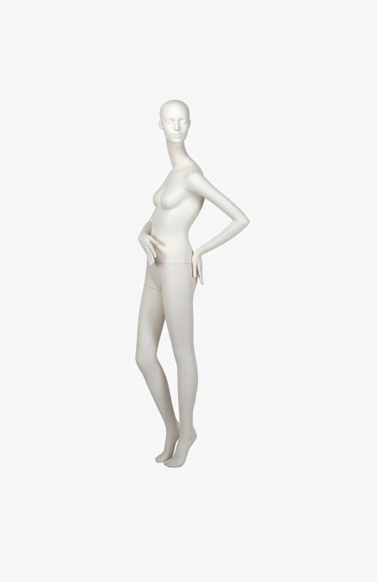 Grace female mannequin 9