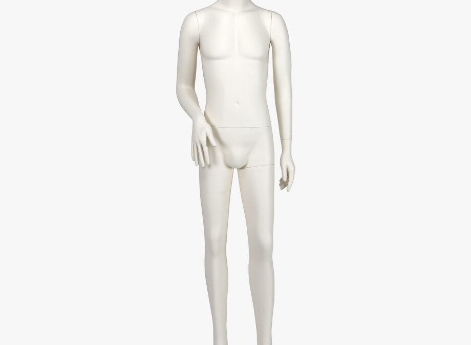 Grace male mannequin 6