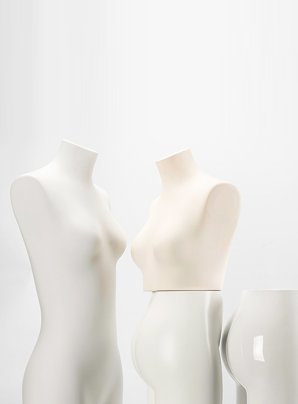 accesories-and-body-forms