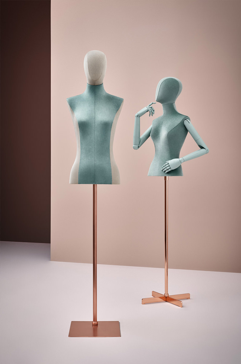 bust-form-mannequin-made-in-spain