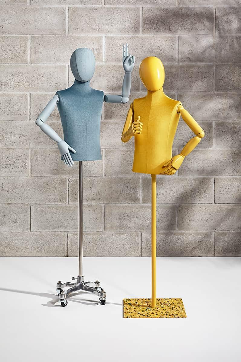 kids-torso-mannequin