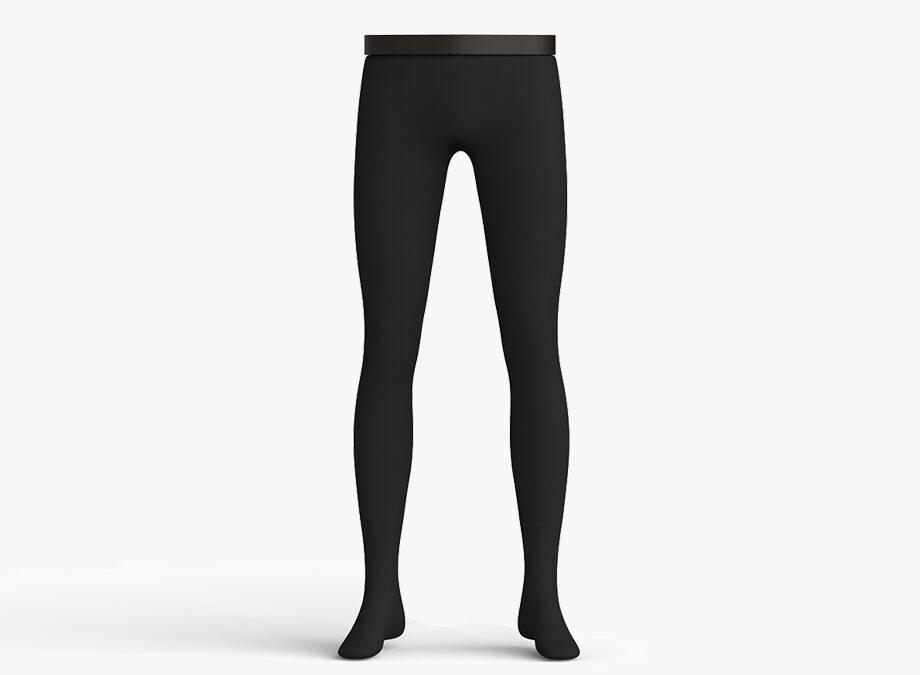 Flexi-Legs Hombre