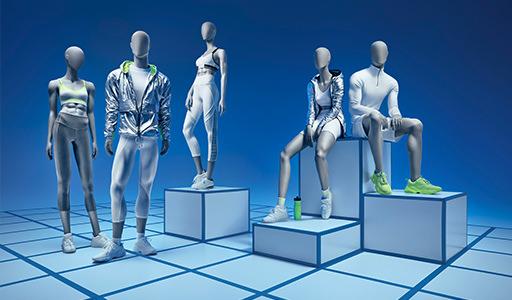 olympia-invictus-sport-mannequinns-small