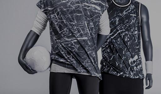 sport-elite-mannequins